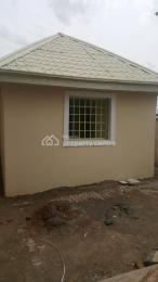 Self Contain Flat / Apartment for rent .... Lokogoma Abuja