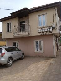 Self Contain Flat / Apartment for rent Off NUELL STREET, ALAPERE, LAGOS Alapere Kosofe/Ikosi Lagos