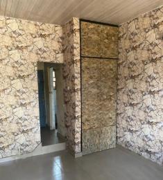 1 bedroom mini flat  Self Contain Flat / Apartment for rent Off Pschiatric Road Port Harcourt Rivers