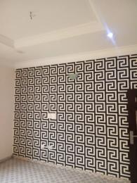 1 bedroom mini flat  Self Contain Flat / Apartment for rent Fynstone Estate Gwarinpa Abuja