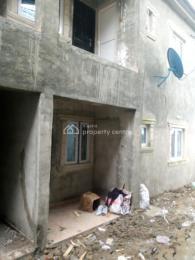 Self Contain Flat / Apartment for rent ... Ogombo Ajah Lagos