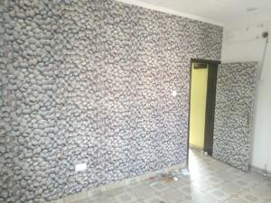 Self Contain Flat / Apartment for rent ... Utako Abuja
