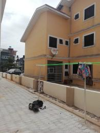 1 bedroom mini flat  Self Contain Flat / Apartment for rent Orchid Road By Chevron Toll Gate, Lekki chevron Lekki Lagos