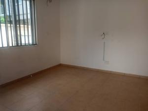 1 bedroom mini flat  Mini flat Flat / Apartment for rent Green ville estate Badore Ajah Lagos