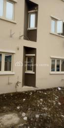Self Contain Flat / Apartment for rent ... Ado Ajah Lagos