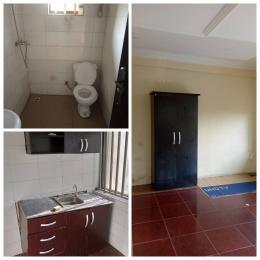 1 bedroom mini flat  Self Contain Flat / Apartment for rent Asokoro main  Asokoro Abuja
