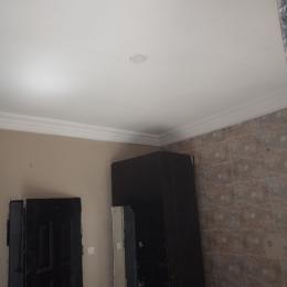 1 bedroom mini flat  Self Contain Flat / Apartment for rent Marshy Hill Estate Akins, Ado Road. Ado Ajah Lagos