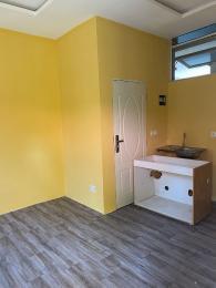 1 bedroom mini flat  Self Contain Flat / Apartment for rent Off Wenike Briggs Utako Abuja