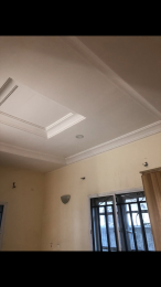 1 bedroom Flat / Apartment for rent   Lugbe Abuja