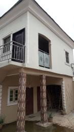 1 bedroom Self Contain for rent Ago palace Okota Lagos