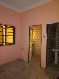 Self Contain for rent Off Century Bustop Ago palace Okota Lagos