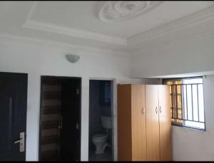 1 bedroom mini flat  Mini flat Flat / Apartment for rent   Port Harcourt Rivers