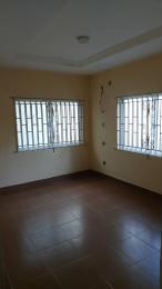 1 bedroom mini flat  Mini flat Flat / Apartment for rent Orchid Road very close tonEleganza Lekki Lagos