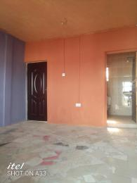 1 bedroom mini flat  Self Contain Flat / Apartment for rent Ogunfayo,awoyaya (immediately After Mayfair Garden Estate, Awoyaya) Awoyaya Ajah Lagos
