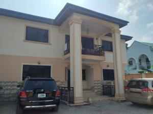 2 bedroom Flat / Apartment for rent budo peninsula estate by conoil filling station  Ajah Lagos
