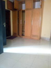1 bedroom mini flat  Self Contain Flat / Apartment for rent opposite dominos pizza Agungi Lekki Lagos