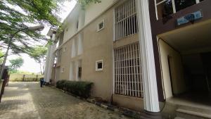 2 bedroom Mini flat for rent Asokoro Asokoro Abuja