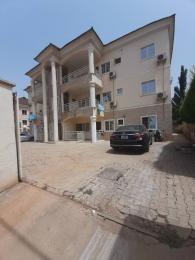 2 bedroom Mini flat Flat / Apartment for rent Utako Utako Abuja