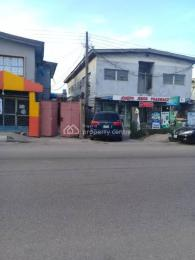 Shop Commercial Property for rent .... Bode Thomas Surulere Lagos