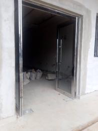 1 bedroom Shop for rent Close To Ibom Plaza Uyo Akwa Ibom