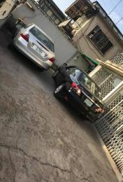 Shop Commercial Property for rent Itire lawanson  Itire Surulere Lagos