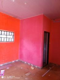 Shop Commercial Property for rent Independence layout Enugu Enugu