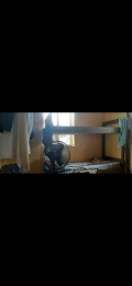 1 bedroom mini flat  Mini flat Flat / Apartment for shortlet Yaba area Abule-Oja Yaba Lagos