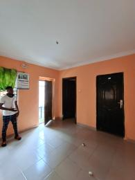 1 bedroom mini flat  Self Contain Flat / Apartment for rent Lekki Palm City Estate Extension Ajah Lagos