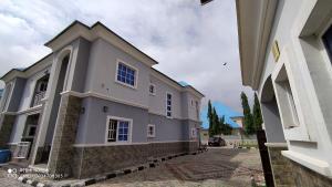 1 bedroom mini flat  Studio Apartment Flat / Apartment for rent Life Camp Abuja