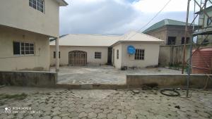 1 bedroom mini flat  Studio Apartment Flat / Apartment for rent After Charlie boy  Gwarinpa Abuja