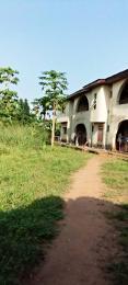 3 bedroom Blocks of Flats House for sale Akesan igando Igando Ikotun/Igando Lagos