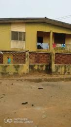 Blocks of Flats House for sale Sango ota Abule Egba Lagos