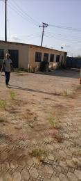 Commercial Property for rent Oke Afa Isolo. Lagos Mainland Oke-Afa Isolo Lagos