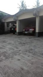Blocks of Flats House for sale Ajao estate airport road Airport Road(Ikeja) Ikeja Lagos