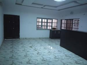 1 bedroom mini flat  Studio Apartment Flat / Apartment for rent Ajose adeogun Victoria Island Lagos