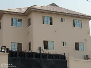 3 bedroom Shared Apartment Flat / Apartment for rent Off Orchid Hotel Road, 2nd Toll Gate chevron Lekki Lagos