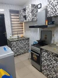 3 bedroom Detached Bungalow House for sale Abraham Adesanya estate, Ajah Abraham adesanya estate Ajah Lagos