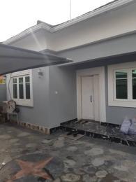 3 bedroom Detached Bungalow for sale Abraham Adesanya Estate, Ajah Abraham adesanya estate Ajah Lagos