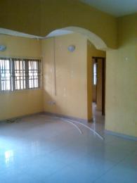 3 bedroom Shared Apartment Flat / Apartment for rent Akute Off Ojodu/berger Ojodu Berger Agbado Ifo Ogun
