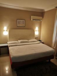 2 bedroom Flat / Apartment for shortlet Oju Olobun close, off Bishop Oluwole street Akin Adesola Victoria Island Lagos