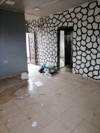 2 bedroom Flat / Apartment for rent - Fola Agoro Yaba Lagos