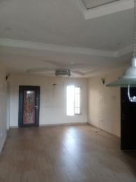 Flat / Apartment for rent Alpha Beach Road Igbo-efon Lekki Lagos