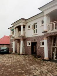 2 bedroom Flat / Apartment for rent F Lugbe Abuja
