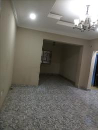 2 bedroom Flat / Apartment for rent Lugbe Abuja