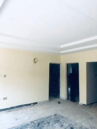 2 bedroom House for rent Lugbe Abuja