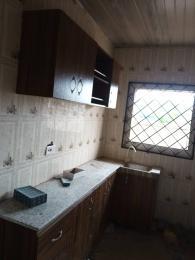 2 bedroom Mini flat Flat / Apartment for rent Back Of Nta Asaba Delta