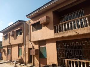 3 bedroom Blocks of Flats for sale Alimosho Lagos