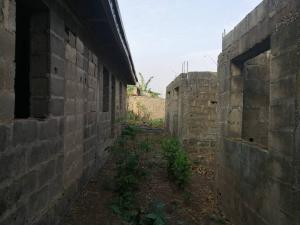 2 bedroom Blocks of Flats House for sale Baruwa estate ipaja Baruwa Ipaja Lagos
