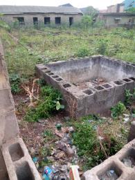 Blocks of Flats House for sale Ikola Peace Estate.  Ipaja road Ipaja Lagos