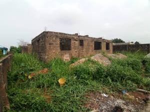 3 bedroom Flat / Apartment for sale Itele, Ayobo Road Ayobo Ipaja Lagos